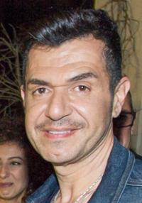 איציק כהן