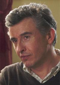 סטיב קוגן