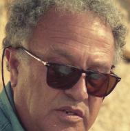 שמואל אימברמן