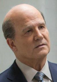 אלברט ברוקס