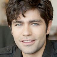 אדריאן גרנייר
