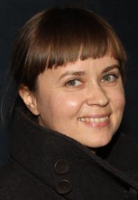 סילביה דרורי