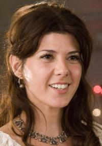 מריסה טומיי