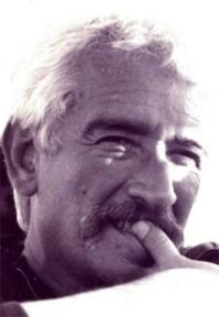 אמנון סלומון