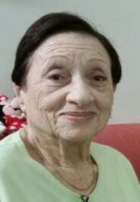 דבורה קידר