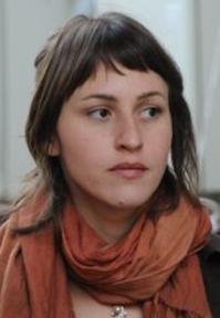 שרה אדלר