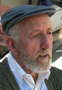 שמואל וולף