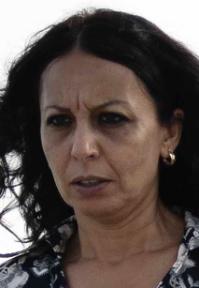 אוולין הגואל