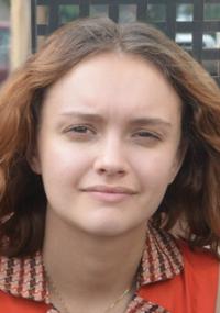אוליביה קוק