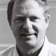 אדם גרינברג
