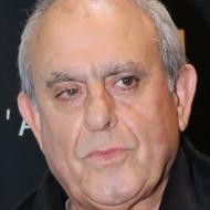 אלברט אילוז
