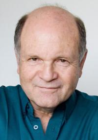 רם לוי