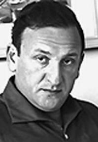 שרגא פרידמן