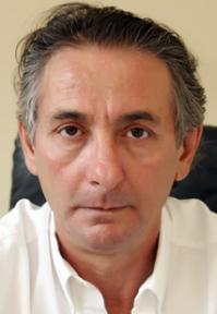 מיכאל שרפשטיין