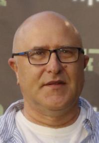 משה זונדר