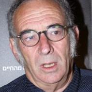 דובל'ה גליקמן