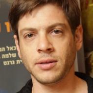 מיכאל הנגבי