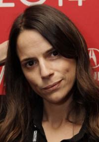 דקלה אלקסלסי