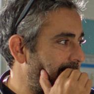 אריק טולדנו