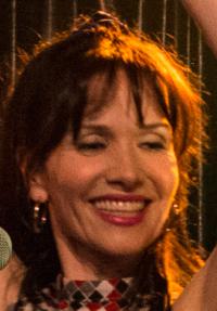 נטליה אוריירו