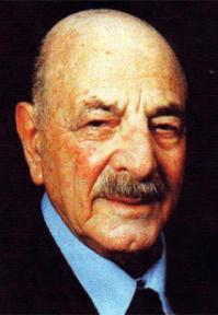 מרדכי בן-זאב