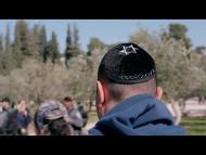מלחמות היהודים - פרק מלא