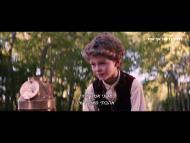 רמי, ילד של אף אחד - טריילר מתורגם