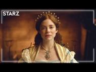 הנסיכה הספרדיה - טריילר