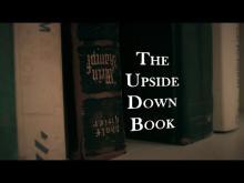 הספר ההפוך