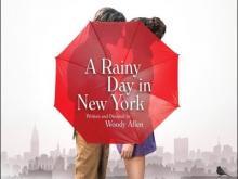יום גשום בניו יורק (ש.ל.ר)