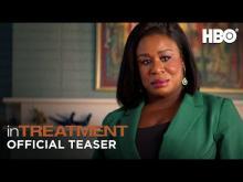 בטיפול HBO