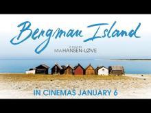 האי של ברגמן