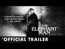 איש הפיל