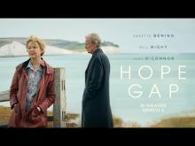 תקווה בהופ גאפ
