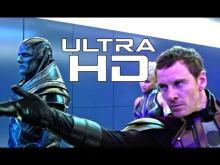 טריילר HD