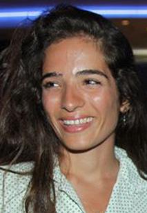 רותם זיסמן-כהן - תמונה