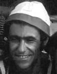 דוד קורדובה