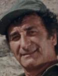 גדעון זינגר