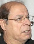 שייקה לוי