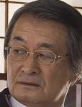 טסוטומו יאמאזאקי